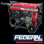 01-FDD2200CLE-FDD3600CLE-FDD5000CLE-FDD6000CLE-FDD6500CLE-FDD7500CLE