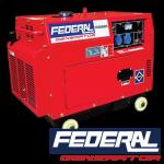 02-FDD3600S-FDD5000S-FDD6000S-FDD6500S