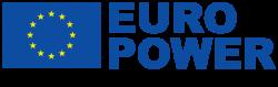 004-PT-Euro-Alternator