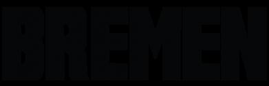 bremen-logo