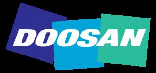 doosan-logo