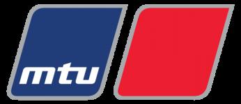 mtu-logo