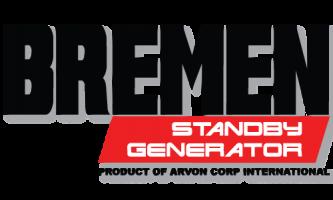 transparent_bremen_logo