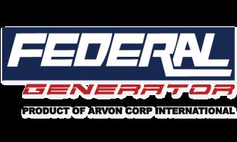 transparent_federal_logo