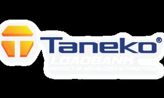 transparent_taneko_loadbank_logo